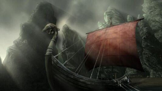 Videogioco Leggenda di Beowulf - il videogioco Xbox 360 6