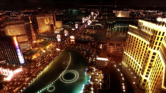 Tom Clancy's Rainbow Six Vegas - 6