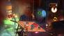 Videogioco Arthur - La Vendetta Di Maltazard PlayStation3 6