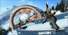 Shaun White Snowboarding - 12