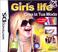 Videogioco Girl's Life Crea La Tua Moda Nintendo DS 0