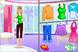 Videogioco Girl's Life Crea La Tua Moda Nintendo DS 1