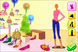 Videogioco Girl's Life Crea La Tua Moda Nintendo DS 2