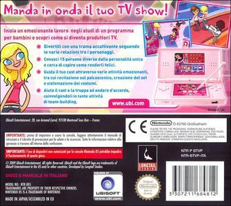 Migliori Amiche TV Show - 3