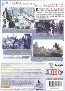 Assassin's Creed Best Sellers Classic - 4