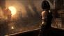 Videogioco Prince of Persia: Le Sabbie Dimenticate Xbox 360 2