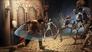 Videogioco Prince of Persia: Le Sabbie Dimenticate Xbox 360 3