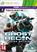 Videogioco Tom Clancy's Ghost Recon: Future Soldier Xbox 360 0