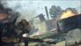 Videogioco Tom Clancy's Ghost Recon: Future Soldier Xbox 360 1