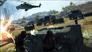 Videogioco Tom Clancy's Ghost Recon: Future Soldier Xbox 360 3