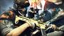 Videogioco Tom Clancy's Ghost Recon: Future Soldier Xbox 360 5