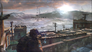 Videogioco Tom Clancy's Ghost Recon: Future Soldier Xbox 360 7