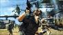 Videogioco Tom Clancy's Ghost Recon: Future Soldier Xbox 360 8