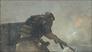 Videogioco Tom Clancy's Ghost Recon: Future Soldier Xbox 360 9