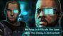 Videogioco Tom Clancy's Ghost Recon Shadow Wars Nintendo 3DS 3
