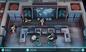 Videogioco Tom Clancy's Ghost Recon Shadow Wars Nintendo 3DS 5