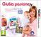 Videogioco Giulia Passione Babysitter Nintendo 3DS 0