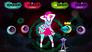 Videogioco Just Dance 3 Nintendo WII 3