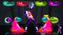 Videogioco Just Dance 3 Nintendo WII 4