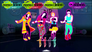 Videogioco Just Dance 3 PlayStation3 1