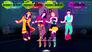 Videogioco Just Dance 3 PlayStation3 2
