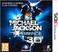 Videogioco Michael Jackson: The Experience Nintendo 3DS 0