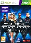Videogiochi Xbox 360 The Black Eyed Peas Experience