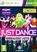 Videogioco Just Dance Greatest Hits Xbox 360 0