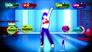 Videogioco Just Dance Greatest Hits Xbox 360 1