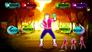 Videogioco Just Dance Greatest Hits Xbox 360 2