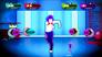 Videogioco Just Dance Greatest Hits Xbox 360 3