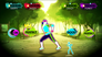 Videogioco Just Dance Greatest Hits Xbox 360 5