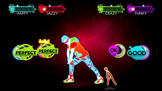 Videogioco Just Dance Greatest Hits Xbox 360 6