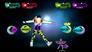 Videogioco Just Dance Greatest Hits Xbox 360 7