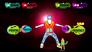 Videogioco Just Dance Greatest Hits Xbox 360 9