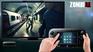 Videogioco ZombiU Nintendo Wii U 4