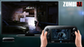 Videogioco ZombiU Nintendo Wii U 6