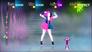 Videogioco Just Dance 4 Nintendo Wii U 1