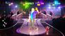 Videogioco Just Dance 4 Nintendo Wii U 4