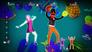 Videogioco Just Dance 4 Nintendo Wii U 5