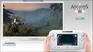 Videogioco Assassin's Creed III Nintendo Wii U 1