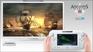 Videogioco Assassin's Creed III Nintendo Wii U 3