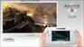 Videogioco Assassin's Creed III Nintendo Wii U 4