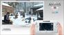 Videogioco Assassin's Creed III Nintendo Wii U 5