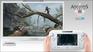 Videogioco Assassin's Creed III Nintendo Wii U 7