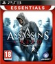 Essentials Assassin's Creed