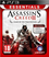 Videogioco Essentials Assassin's Creed 2 Game of the Year PlayStation3 0