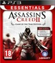 Essentials Assassin's Creed 2 Game of the Year