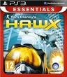 Essentials Tom Clancy's HAWX