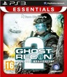 Essentials Tom Clancy's Ghost Recon Adva